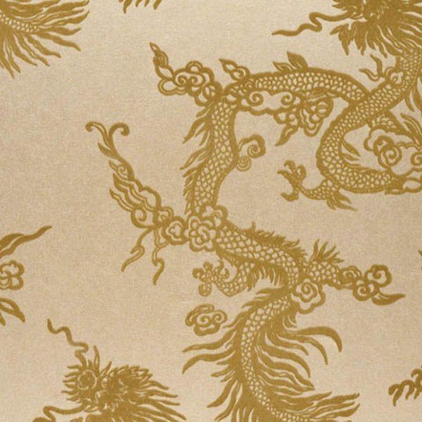 ralph lauren wallpaper | Home > Brands > Ralph Lauren > Signature Century Club > Ralph Lauren ...