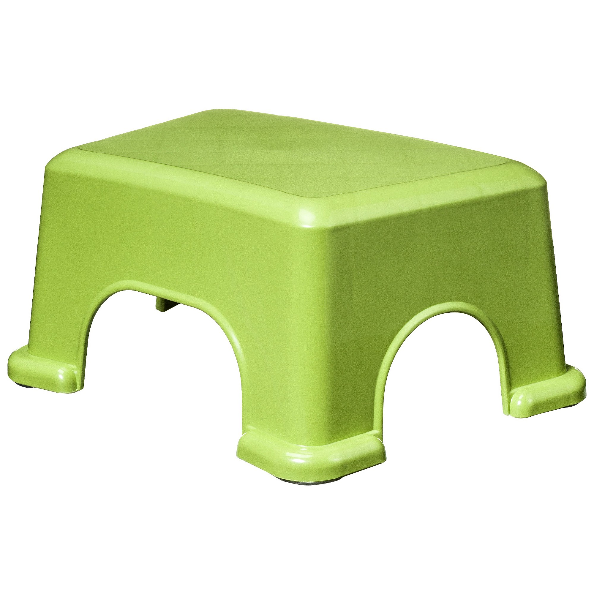 of stools bed size step bar to with backs com stool wooden recall within excellent target kitchen folding