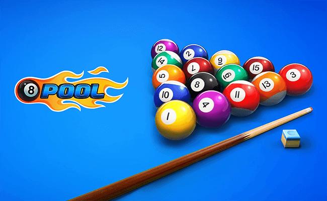 تحميل لعبة بلياردو للكمبيوتر Pool Hacks Pool Balls Point Hacks