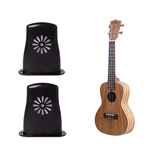 2 Pack Guitar Humidifier Acoustic Guitar Humidifier Packs Best Offer Instrumentstogo Com In 2020 Guitar Humidifier Acoustic Guitar Guitar