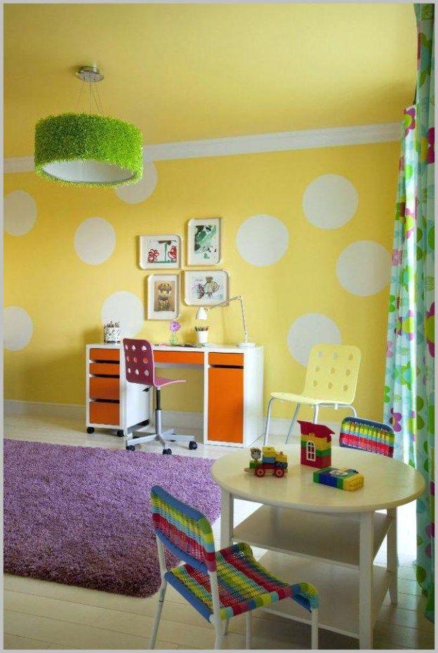Kinderzimmer Mädchen Ideen_13jpg In 2018 Kinderzimmermöbel   Villa  Jugendzimmer Mdchen