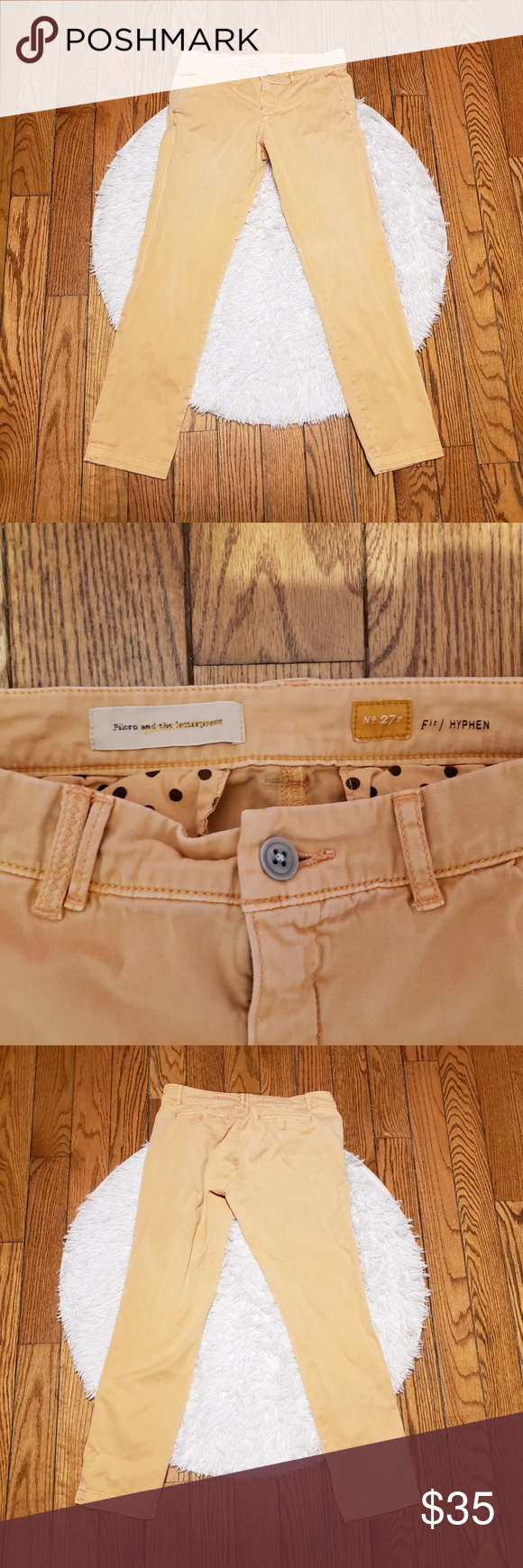 Anthropologie Pilcro Women S Hyphen Fit Chino Pant Chinos Pants Pants Chino [ 1740 x 580 Pixel ]
