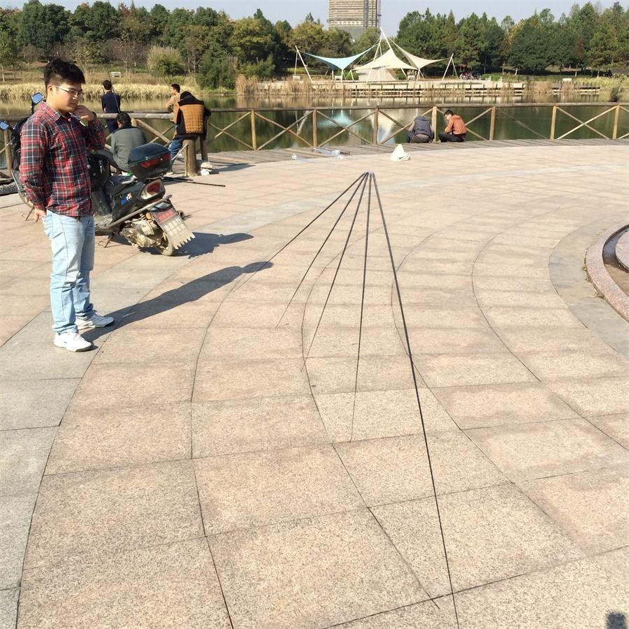 8 m vara de pesca, Alta qualidade varas de pesca, Cem por cento de materiais de carbono, Força superhard. Um grau de qualidade em Vara de pesca de Esporte e Lazer no AliExpress.com | Alibaba Group