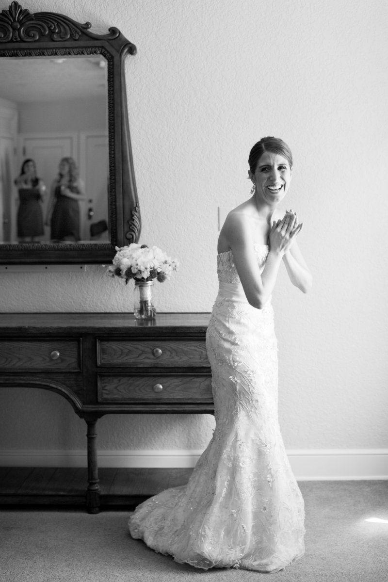 Laurel Ellis Leslie Lukas Weddings Events Montana Wedding
