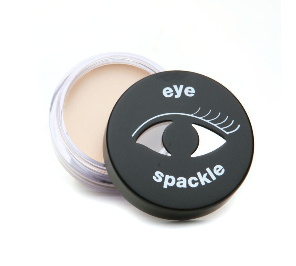 Laura Geller Spackle Eye Primer