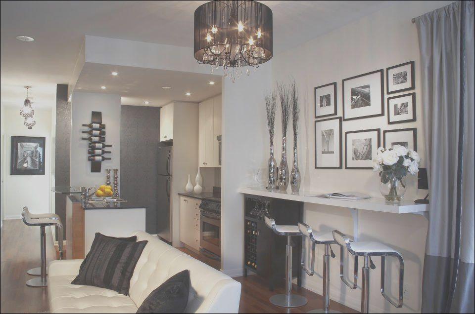 10 Artistic Small Condo Living Room Ideas Images Condo Decorating Interior Design Apartment Small Small Apartment Interior