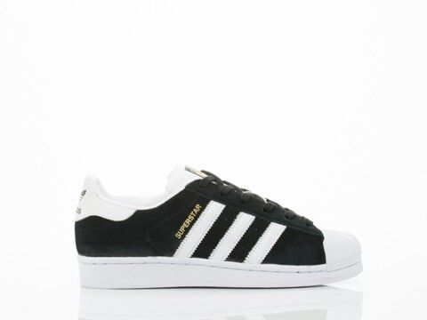 white gold adidas superstar footlocker