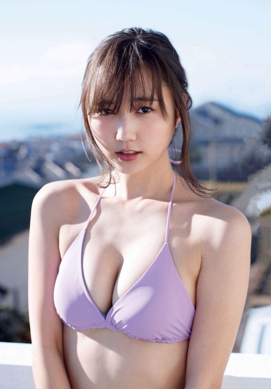 Selfie Jestina Lam nudes (35 photo), Topless, Is a cute, Selfie, braless 2018