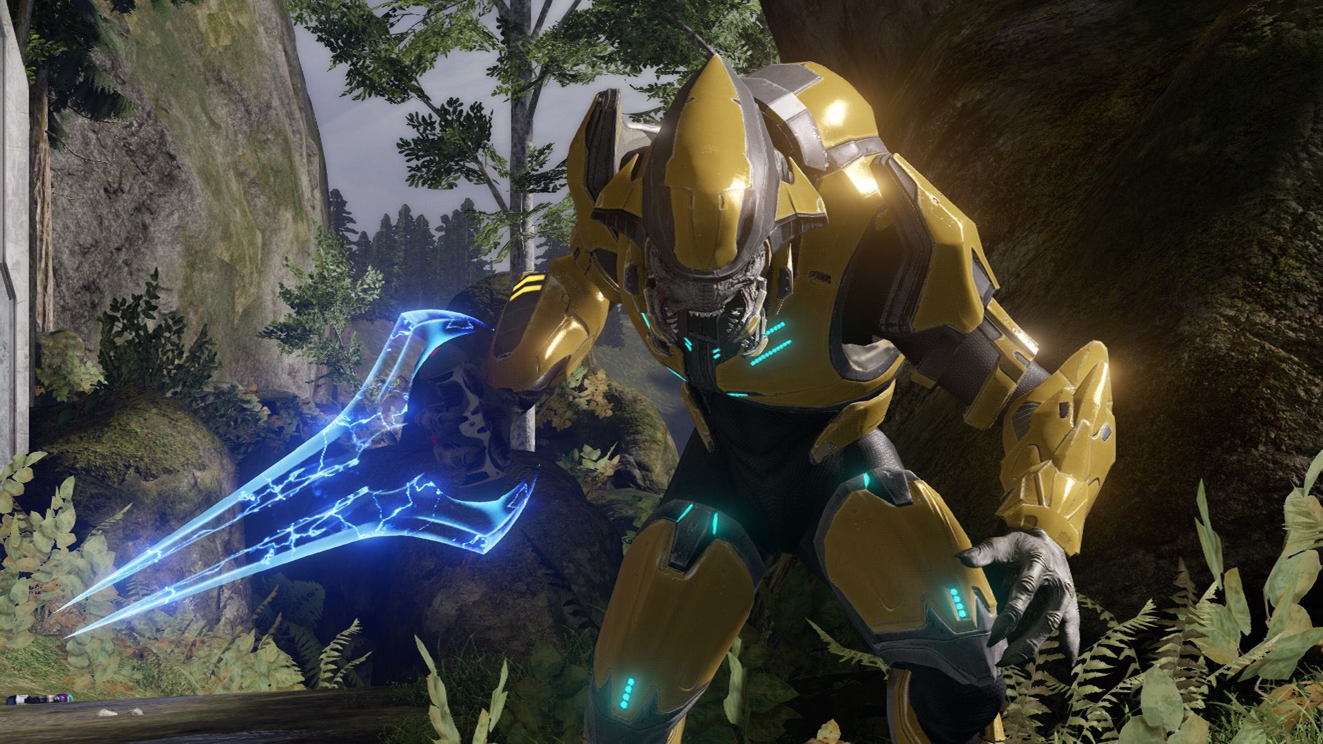 Image result for halo 2
