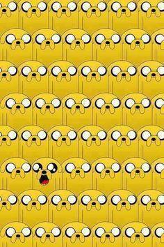 Hora De Aventuras Fondos Buscar Con Google Adventure Time Papel De Parede Desenhos Hora De Aventura Imagens Para Wallpaper