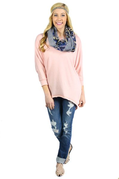 Tops on Sale   uoionline.com: Women's Clothing Boutique