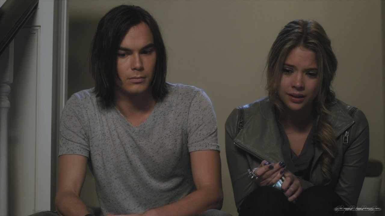Click Image To Close This Window Pretty Little Liars Seasons Pretty Little Liars Pretty