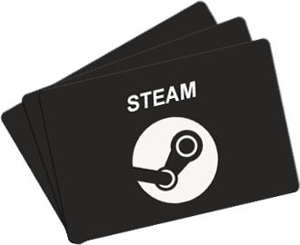 Free Steam Gift Card Code Generator