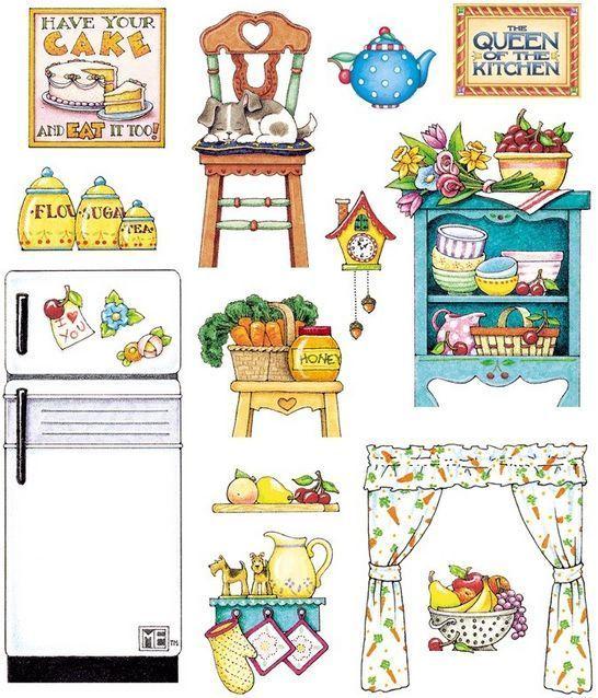 Paper Doll Furniture Sticker Printable Ile Ilgili Görsel
