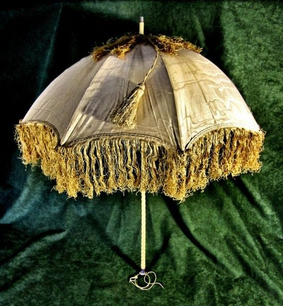 Pin by Eileen Syler on Umbrellas | Pinterest | Lace ...