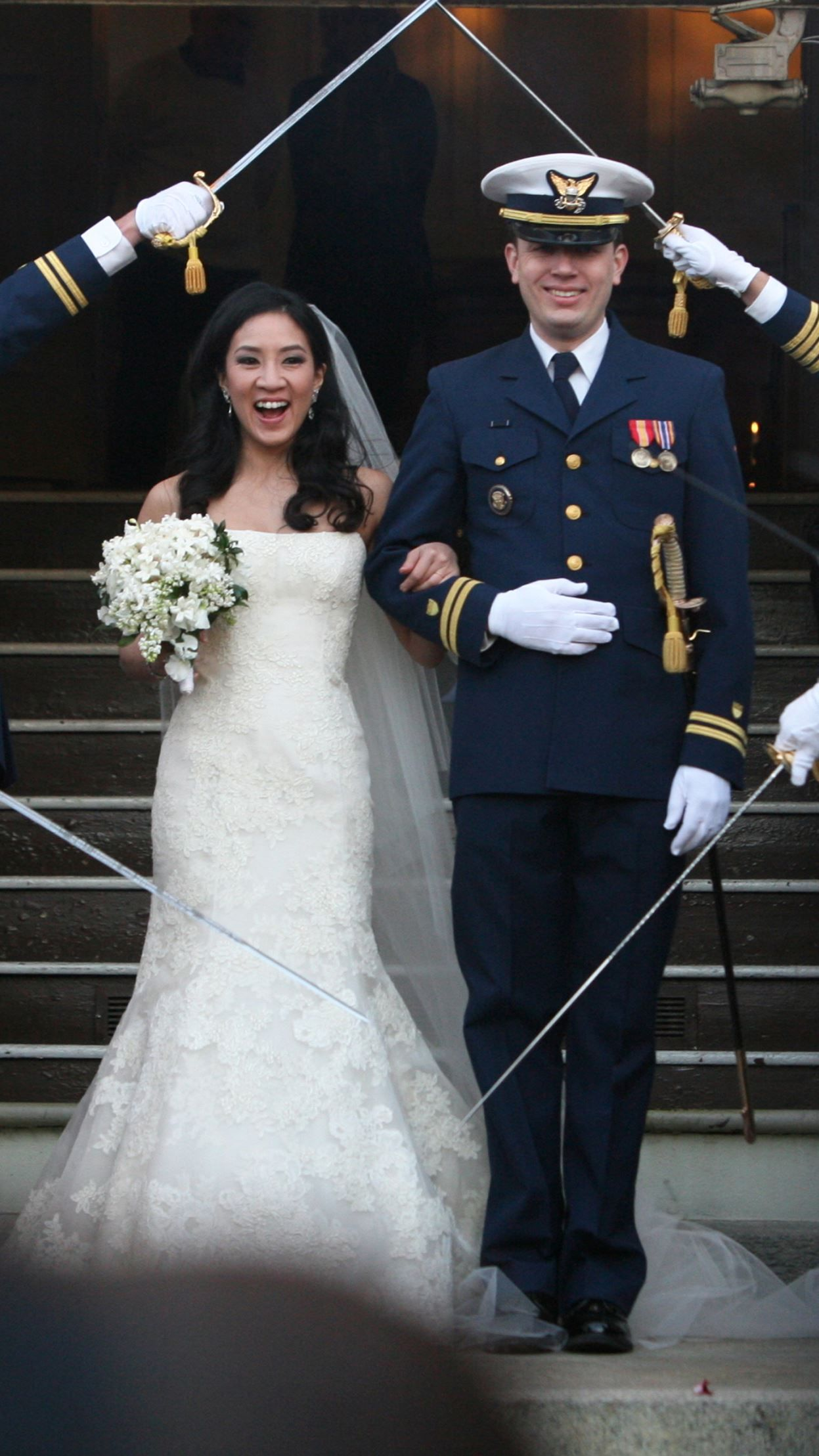 Wedding Songs Of Famous Couples