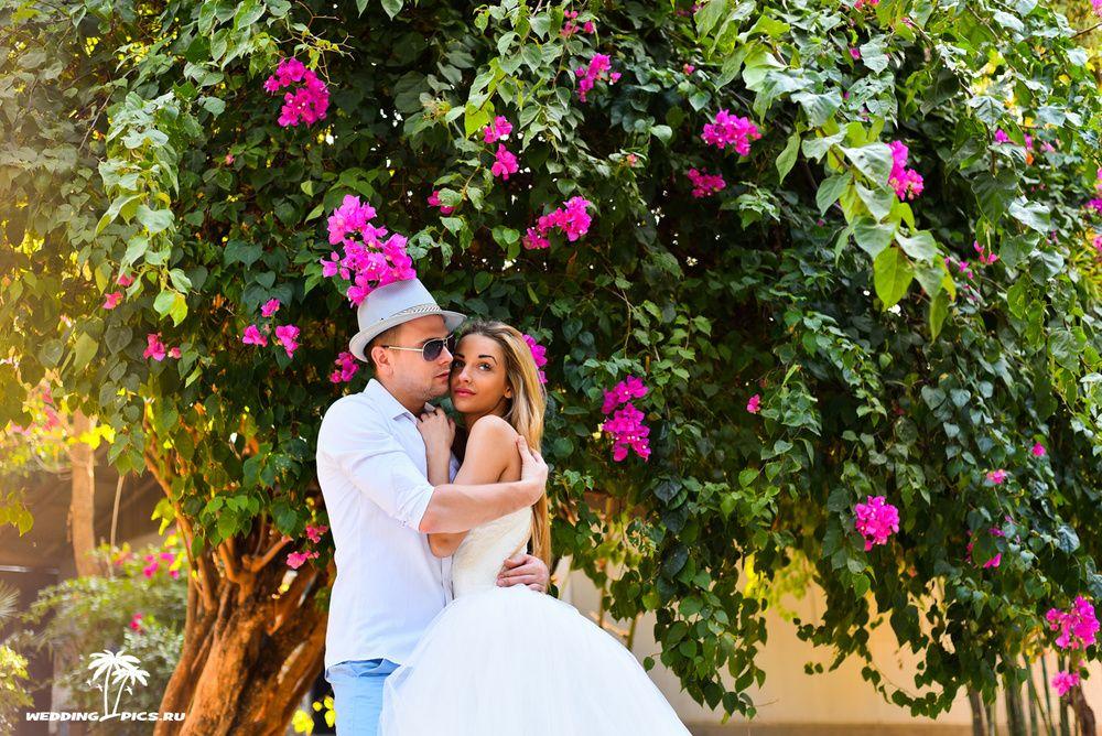вид свадебные фотографы паттайя бокам