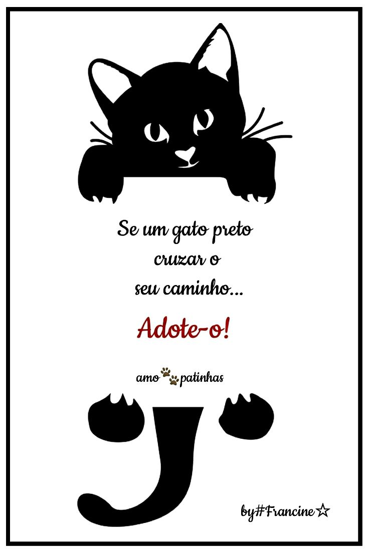 Pin By Pamela Clampet On Craft Templates Pinterest Cats Pets