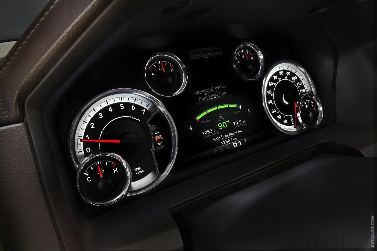 2013 Dodge Ram 1500 Dodge ram 1500, Dodge ram