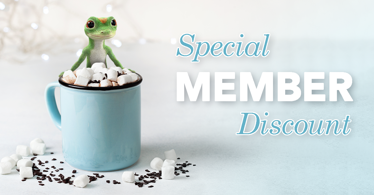 It S Cold Outside Let Geico Warm You Up With A Special Tie Member
