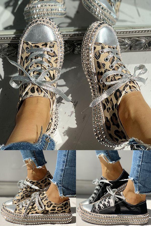 48 Best Fashion images | Fashion, Shoe boots, Me too shoes