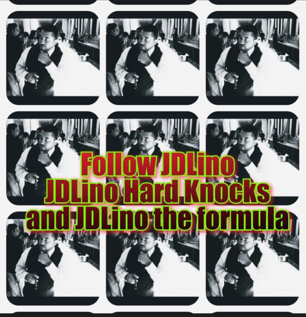 Follow Jdlino Hard Knocks In 2020 Black Lives Matter Tops For Leggings Black Lives