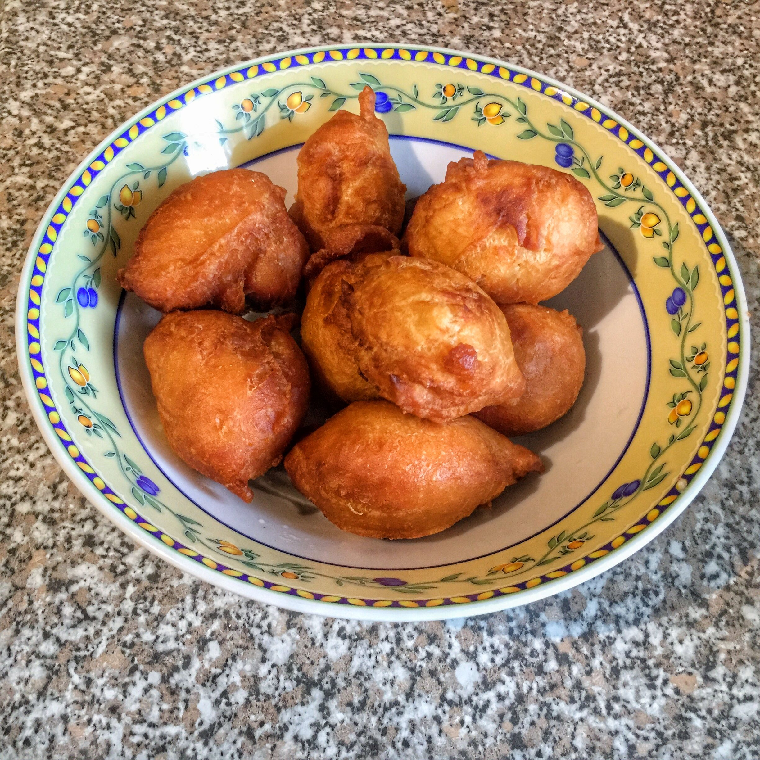 Zambian fritters locally called vitumbuwa best for brunch or zambian fritters locally called vitumbuwa best for brunch or snacking ingredients 1 cup flour forumfinder Image collections