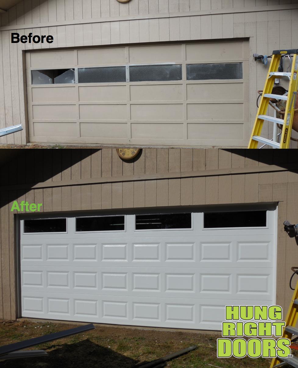 #BAF #garage #Doors @Clopay Doors | Residential Garage Doors and Entry Doors & BAF #garage #Doors @Clopay Doors | Residential Garage Doors and ...