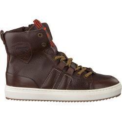 Photo of Ankle Boots & Klassische Stiefeletten