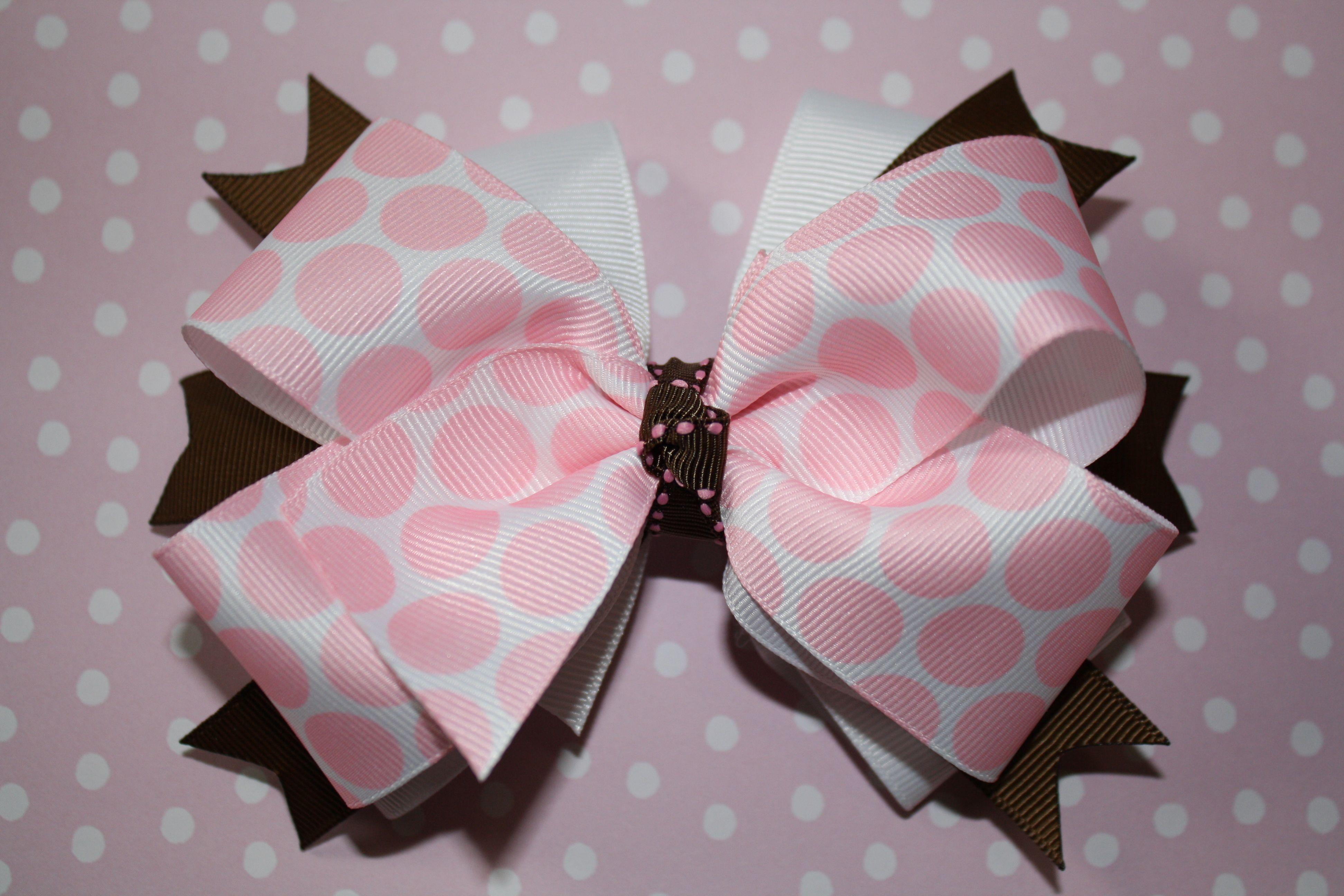 cute!   beachfront bows
