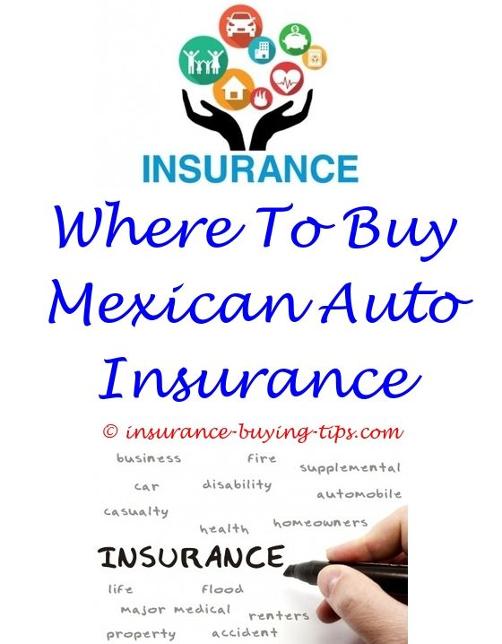 Quote Insurance Awesome Car Insurance Groups  Buy Health Insurance