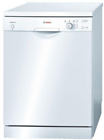 Lave Vaisselle Pas Cher Carrefour Bosch Lave Vaisselle Sms40e92eu