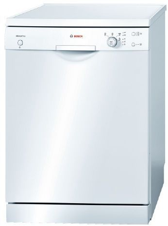 Lave Vaisselle pas cher Carrefour, achat BOSCH Lave-vaisselle - küchenplaner online kostenlos ikea