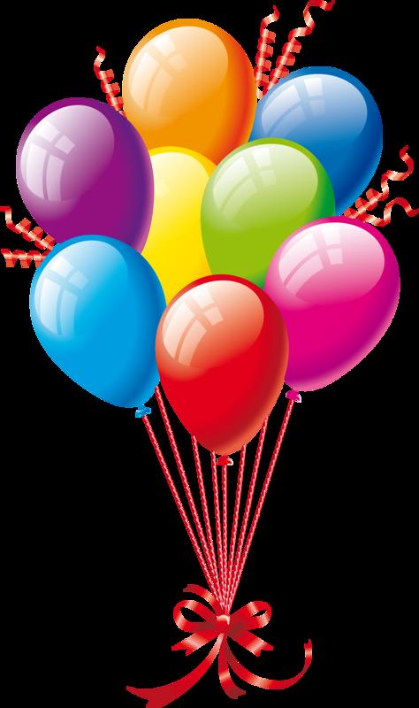 pinterest card ideas clip art and rh pinterest ca birthday balloon clip art vector free clipart birthday balloons