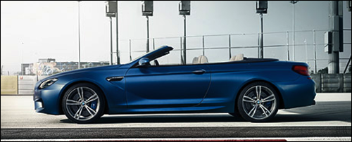 2018 Bmw M6 Convertible Price In Usa Primary Car Primary Car