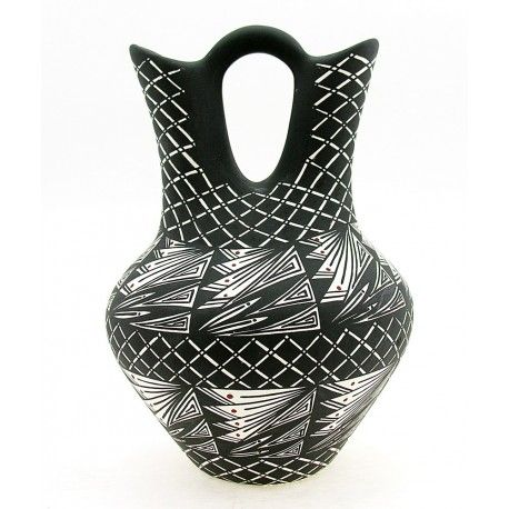 Material Pottery Height 9 Inch Width 6 Inch Handcrafted Hand
