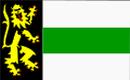 Vlag van Druten