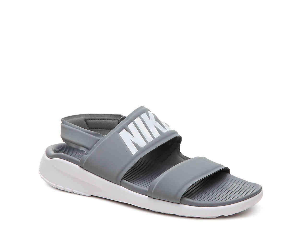Sandals, Womens sandals, Nike air shoes