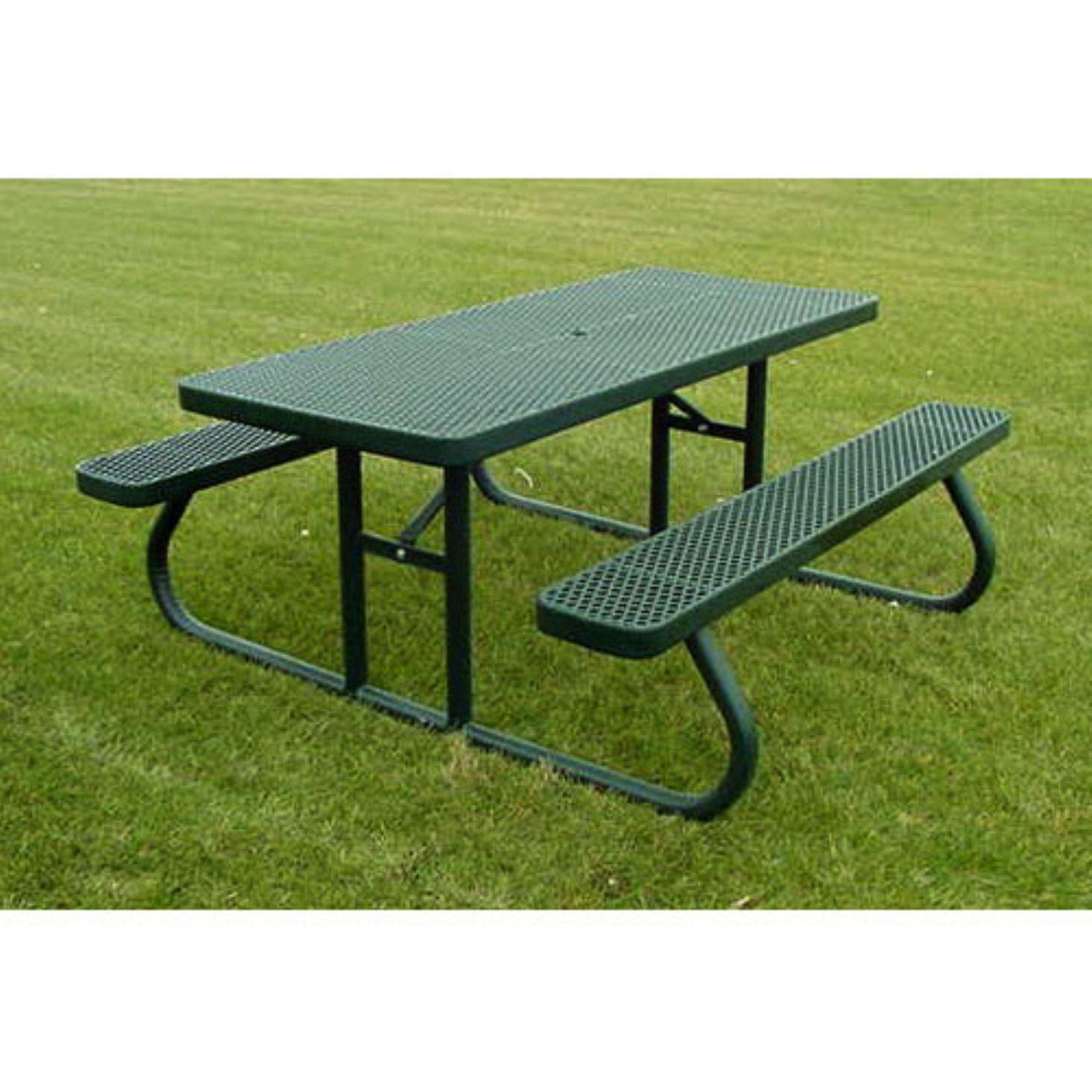 Astounding Outdoor Premier Polysteel Chamption 6 Ft Rectangle Machost Co Dining Chair Design Ideas Machostcouk