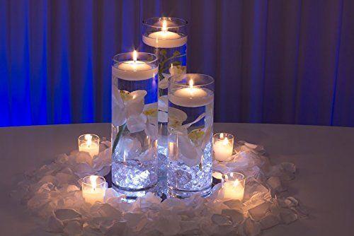 Robot Check Wedding Decor Elegant Flower Centerpieces Diy Centerpieces