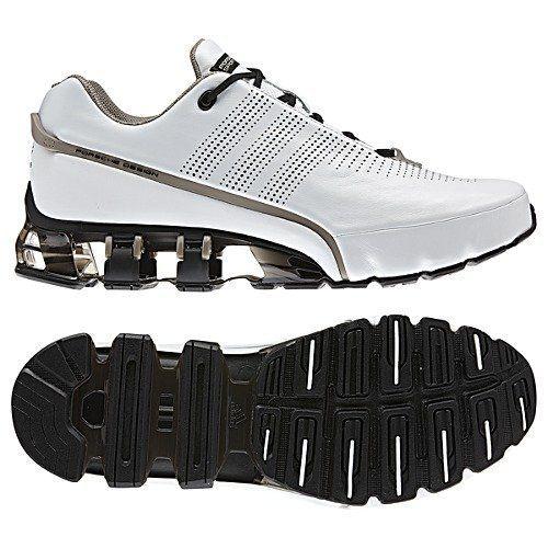 porsche design design design facendo rimbalzare: sl uomini scarpe adidas, / www. 3debd0