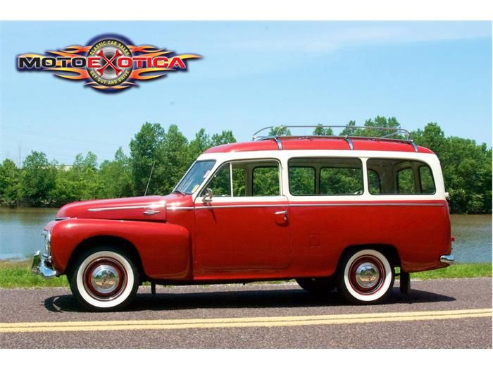 1958 volvo wagon for sale cc 691720 old trucks and cars pinterest. Black Bedroom Furniture Sets. Home Design Ideas