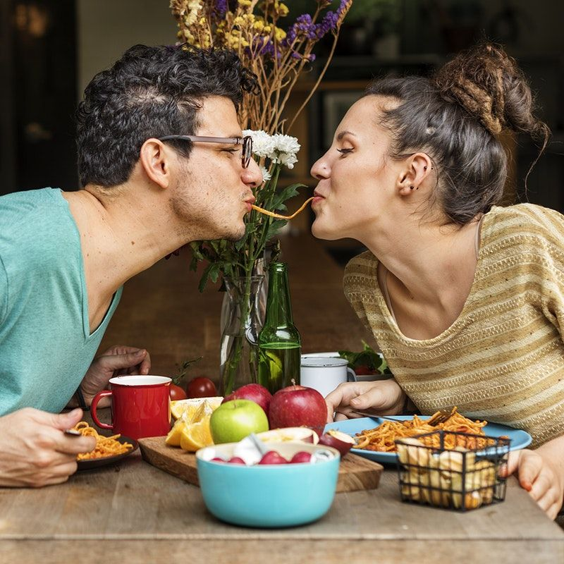 Online Love Spells in Uvongo South Africa Call