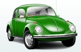 Pin On Car Loan Pro