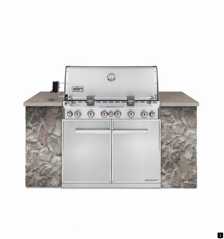 Learn more about kitchen appliance sets. Please click here ...