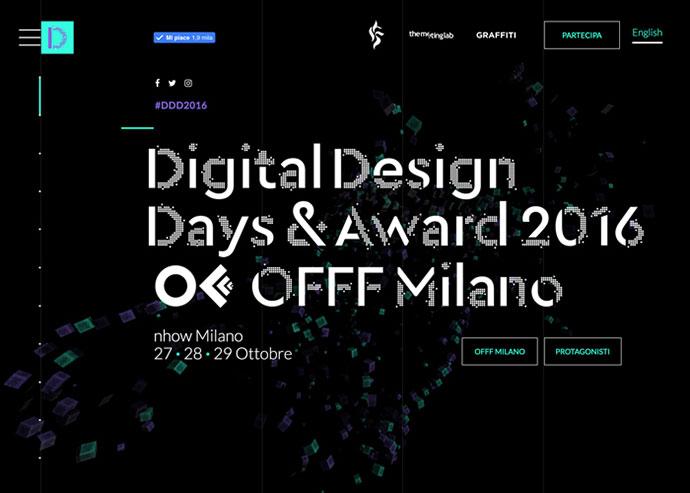 Brutalist Websites Google Search Digital Design Design Web Design