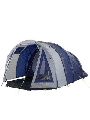 Highland Trail Tucson 4 Person Tent //.littlewoodsireland.ie  sc 1 st  Pinterest & Highland Trail Tucson 4 Person Tent http://www.littlewoodsireland ...
