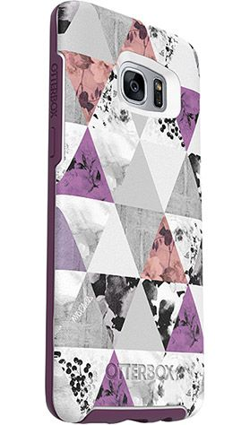 brand new edb7a decf3 Designer Galaxy S7 edge Cases | Protection meets Perfection ...