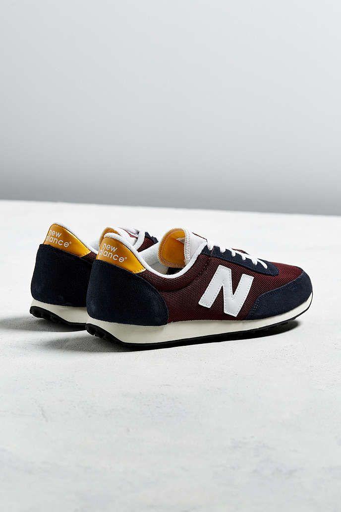 410 Sneaker Urban New Outfitters Pinterest shoes Men's Balance wOFxA