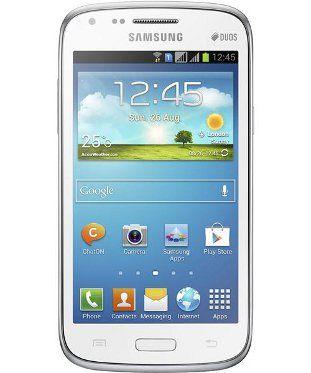 Galaxy Ace Ii X S7560m Price And Full Specification Samsung Galaxy Samsung Galaxy
